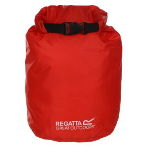 Suchy worek na kajak i do plecaka Regatta 10L Dry Bag