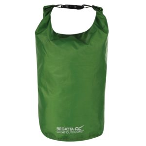 Suchy worek na kajak i do plecaka Regatta 25L Dry Bag
